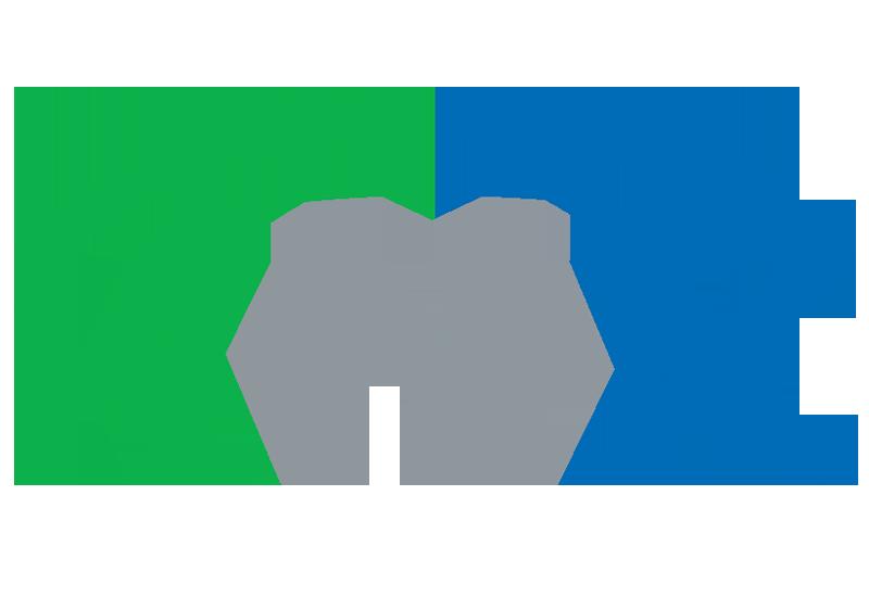 محصولات KNX